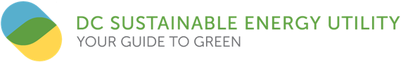 DC Sustainable Energy Utility: Your Guide to Green